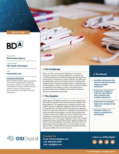 BDA Cover Photo