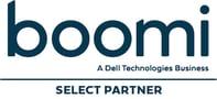 Boomi-Select-Partner-nvy