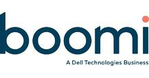 Boomi_Dell_Business_Logo