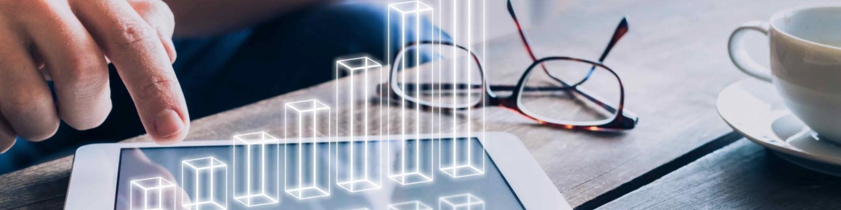 Embedded Analytics-1
