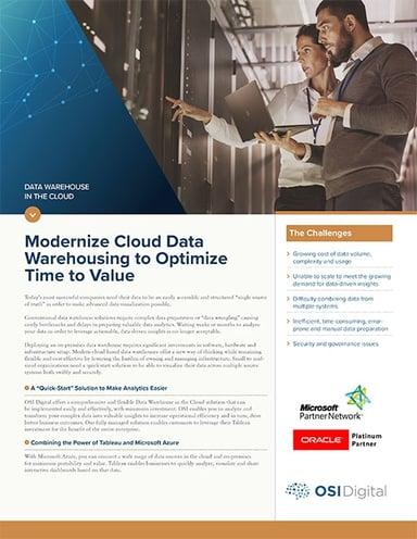 final_data-sheet_data-warehouse-in-the-cloud_sept19-1-nwed0xen35u374efgf3pdq31yoydy05h8kf3uj0jly